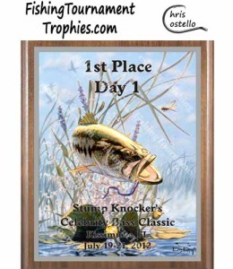Bass_Fishing Trophies_003